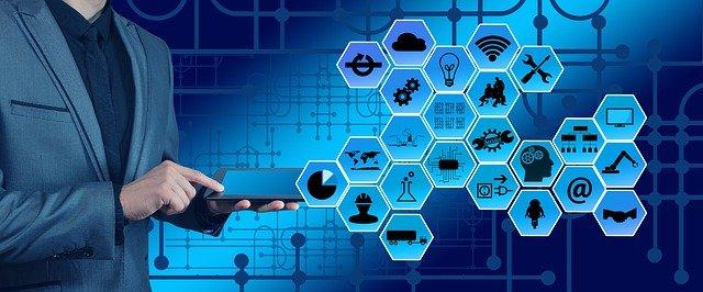 Tecnologia da Informacao